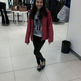 Evelyn Camilo