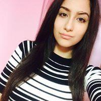Roxana Mlk