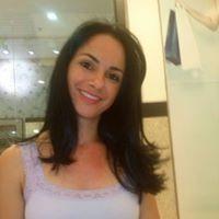 Luciana Fontinele