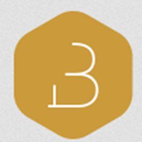 Bruno Design