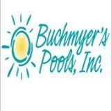Buchmyer's Pools, Inc.