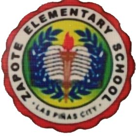 ZAPOTE ELEMENTARY SCHOOL SCHOOL
