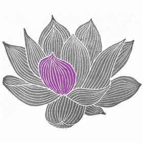Black Lotus Project