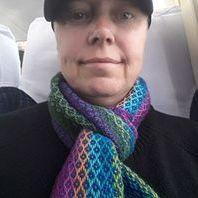 Inger-Lise Alstad