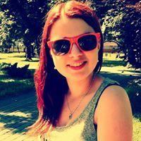Natalka Puchalska