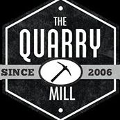 Quarry Mill