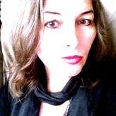 Madame Sabine Balve