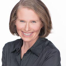 Suzan Hutchinson