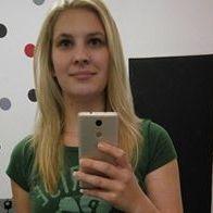 Hana Plavecká