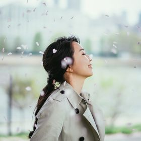 Somin Heo