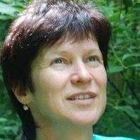Hana Uhlířová
