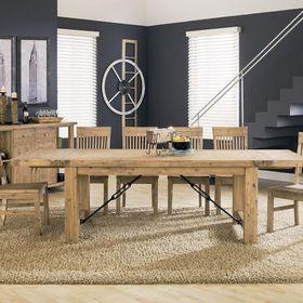 Cardi's Furniture & Mattresses