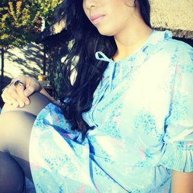Zahrah Abdullatief