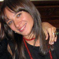 Roberta Ingrosso