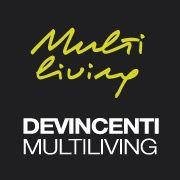 Devincenti Multiliving