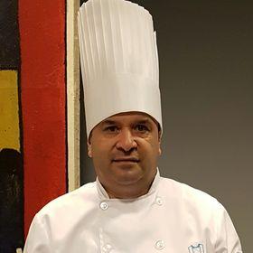 Fernando Soprani