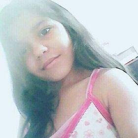 Leticya Da Silva Santos