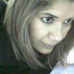 Bethy Domínguez