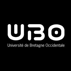 Université Bretagne Occidentale
