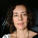 Claudia Peixoto Ferreira
