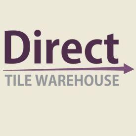 Direct Tile Warehouse