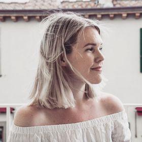Therese Elstad | Tessa & The North |
