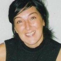 Francesca Genitoni