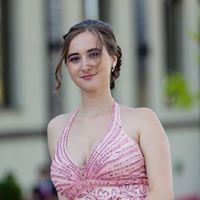 Adelina Florina