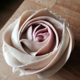 Suffolk Cupcake Company