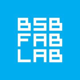 Brasília Fab Lab