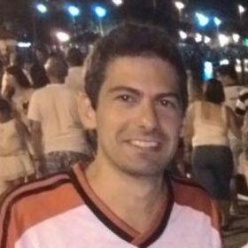 Sávio Mendes
