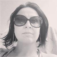 Vera Lucia Fabro