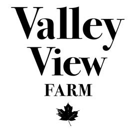 Valley View Farm, LLC