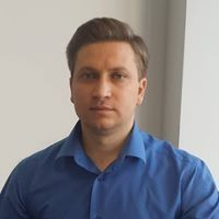 Serghei Terletchi