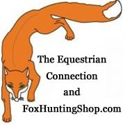 foxhuntingshop.myshopify.com