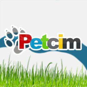 Petcim