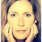 Astrid Kragolsen-Kille