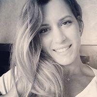 Katerina Batsara
