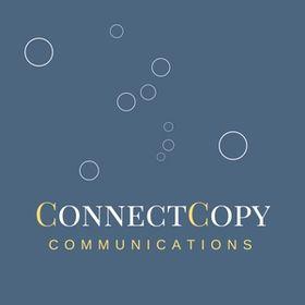 Connect Copy Communications