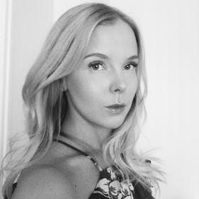 Linda Ukkonen