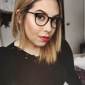 Arelyn Chávez