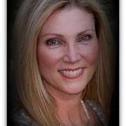 Kristie Shelton