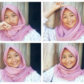 Faiza Latifun Nisa