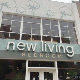 newliving