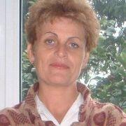 Claudia Erdei