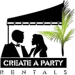 Create A Party Rentals