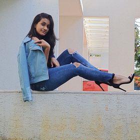 Anusha Bhowmik