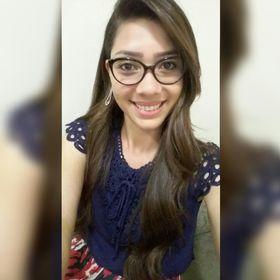 Mayara Alencar