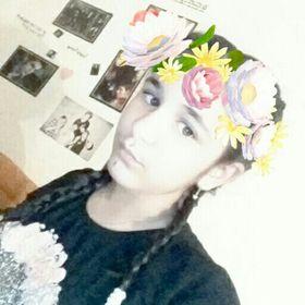 Cintia Somogyi