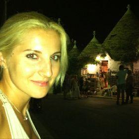 Adrienn Bajnainé